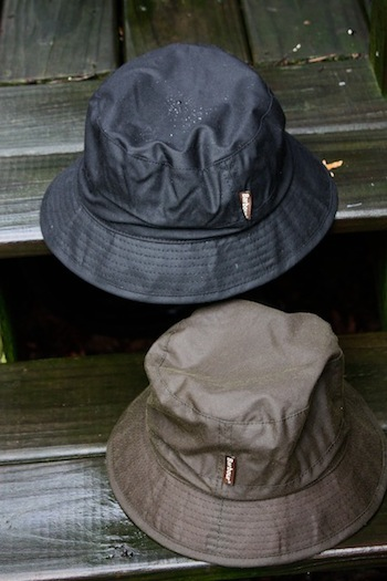 448ca8ace04 Barbour Wax Sports Hat in Hats