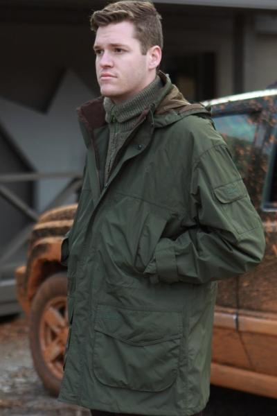 fresh styles low price more photos barbour dunmoor fleece jacket>>mens barbour quilted jacket-barbour ...