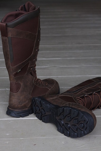 Danner Pronghorn Snake Boot in Footwear