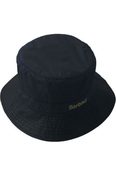 c1fca2bc5 Barbour Wax Sports Hat in Hats